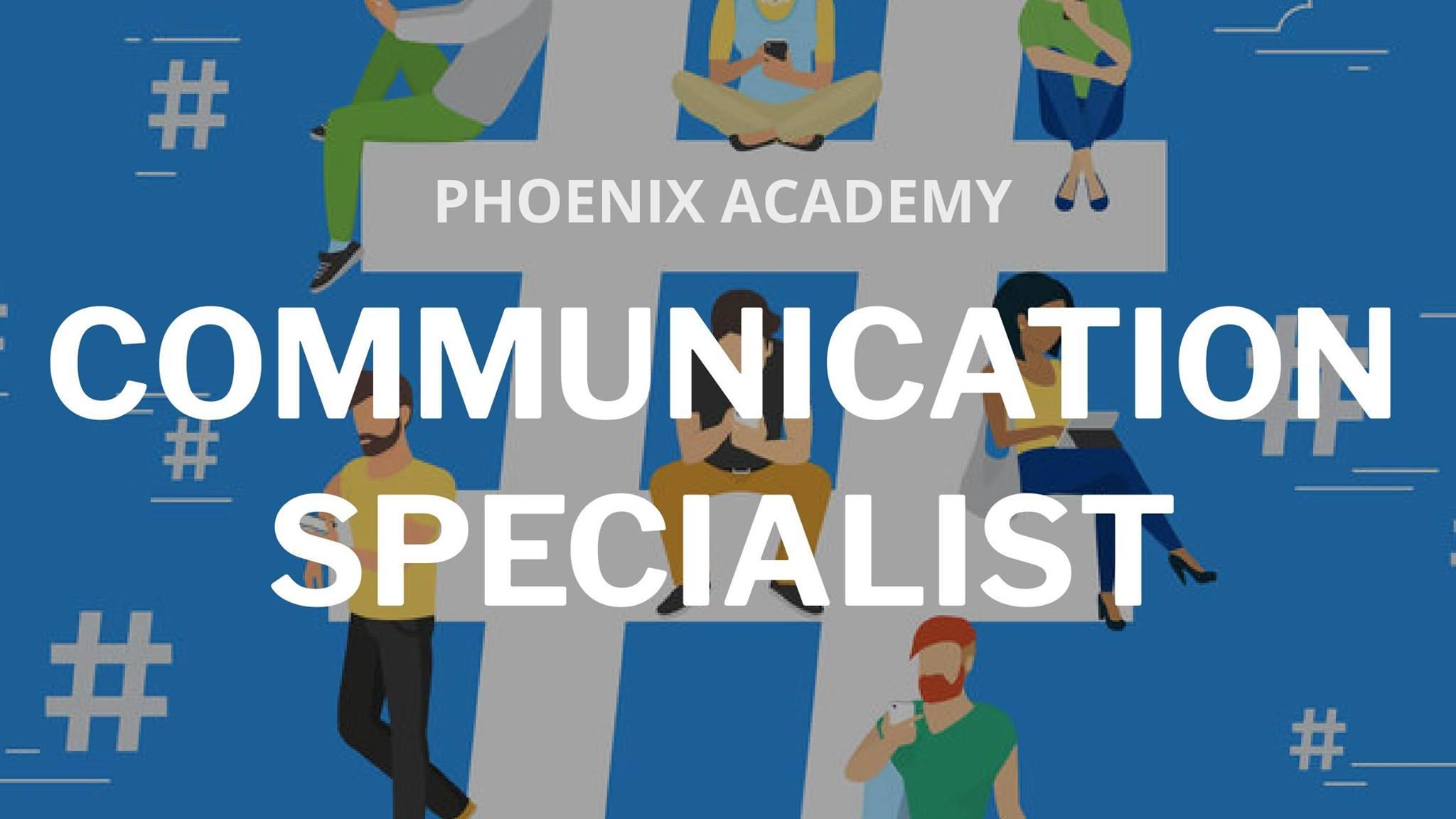 siti di incontri a Phoenix AZ