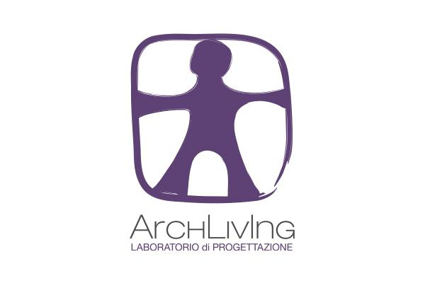 archliving