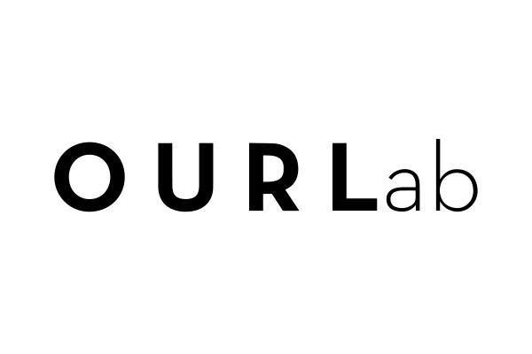 ourlab