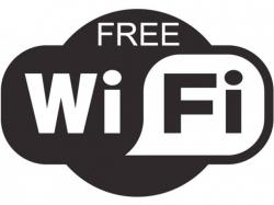 wifi free and opensource